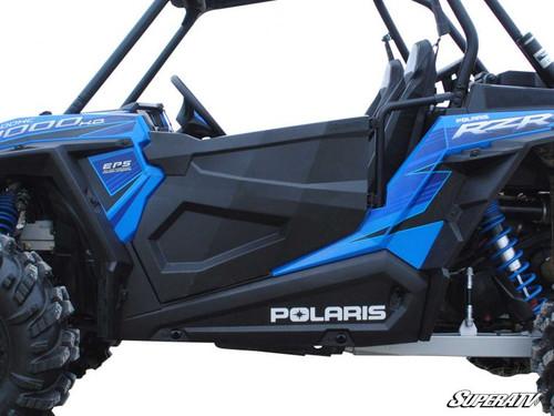 HIGH LIFTER TENDER SPRING KIT REAR  POLARIS RZR XP 1000 2016-2019