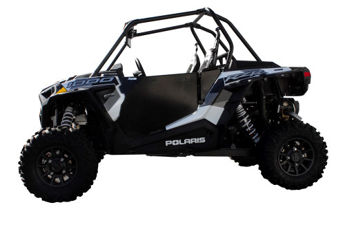 Door Kit - RZR 900/1000/Turbo