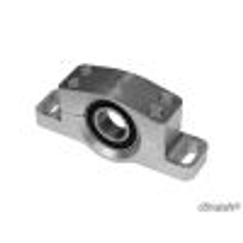 XPT XP4 XP Harness Lap Belt Grommet //Drive Line Seal For RZR 900s and 1000 S