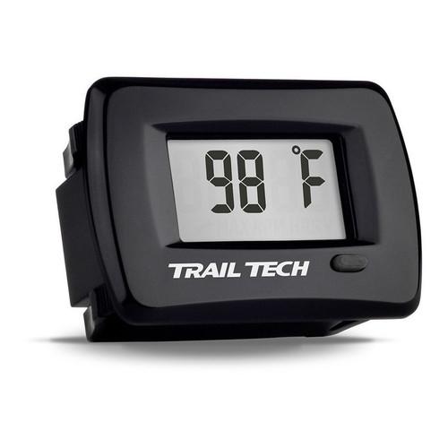 Digital Belt Temp by Trail Tech