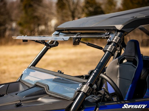 Utv Rear View Mirror >> Honda Talon - Talon Accessories - Page 1 - All Thingz UTV
