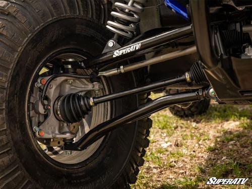 """Honda Talon 1000X High Clearance 1.5"""" Forward Offset A Arms"""