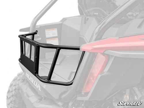 Honda Talon 1000 Bed Enclosure