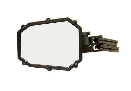 ATVTek Folding Side Mirrors