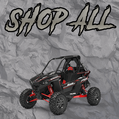 UTV & Side By Side Parts & Accessories from AllThingzUTV com