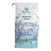Black Soybeans, Organic, Dry - 25 lb