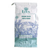 Black Turtle Beans, Organic, Dry - 25 lb