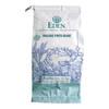 Pinto Beans, Organic, Dry - 25 lb