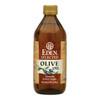 Olive Oil, Extra Virgin, Spanish - 16 fl oz
