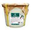 Mugi Miso, Organic - 22 lb