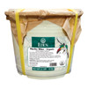 Hacho Miso, Organic - 22 lb