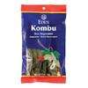 Kombu, Sea Vegetable