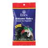 Instant Wakame Flakes, Sea Vegetable