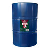 Toasted Sesame Oil - 52.3 gal
