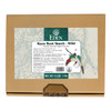Kuzu Root Starch, Organic - 11 lb