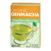 Genmaicha Tea, Organic