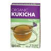 Kukicha, Twig Tea, Organic