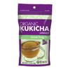 Kukicha Twig Tea, Organic - Loose 1.75 oz