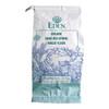 Hard Red Spring Wheat Flour, Organic - 50 lb