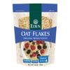 Oat Flakes, Organic