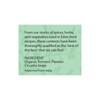 Ground Turmeric, Organic