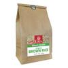 Short Grain Brown Rice, Organic - 5 lb