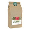 Wild Rice - 1 lb