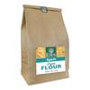 Spelt Wheat Flour,  Organic - 5 lb