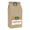 Pumpkin Seeds, Organic - 1 lb