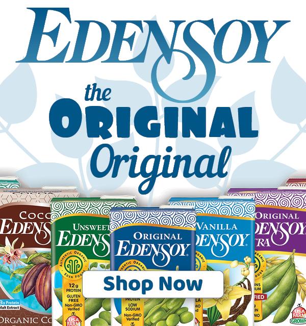 edensoy-mobile.png