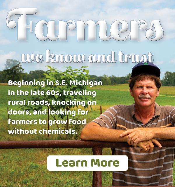 farmer-mobile.png