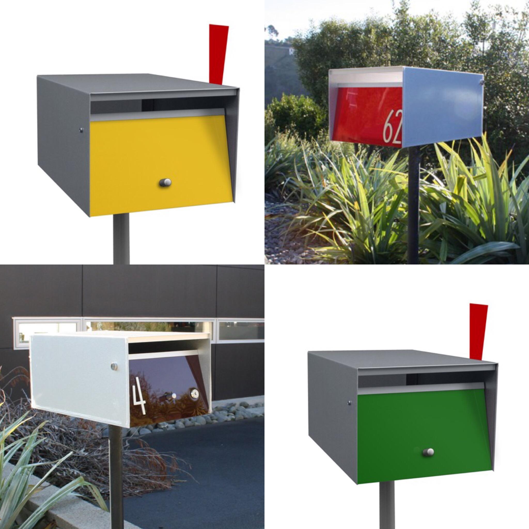 boxdesignmailbox.jpg