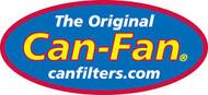 Can-Fan®
