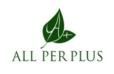 All Per-Plus
