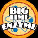 Big Time Hydroponics
