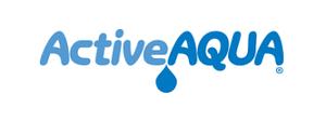 Active Aqua