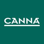 Canna Gardening