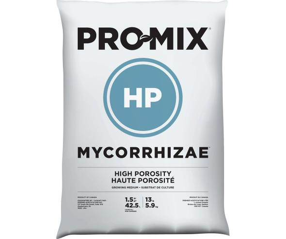 PRO MIX HP  with Mycorrhizae 2.8 cu ft