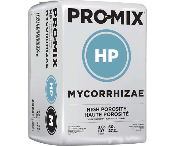 PRO MIX HP with Mycorrhizae 3.8 cu ft