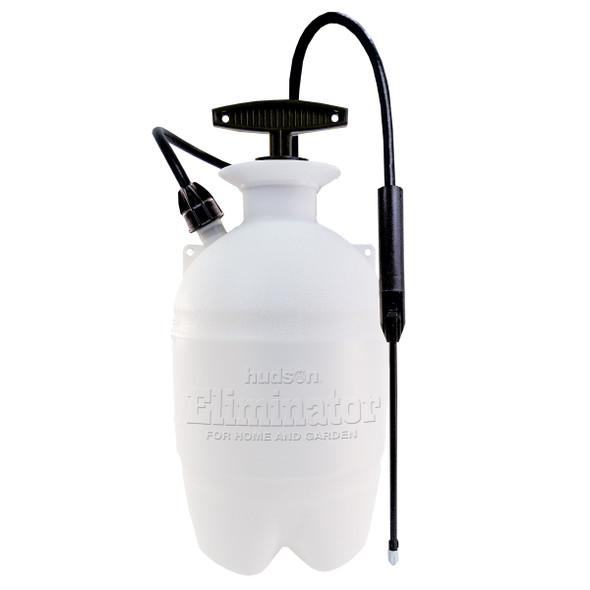 Hudson 1 Gallon Sprayer