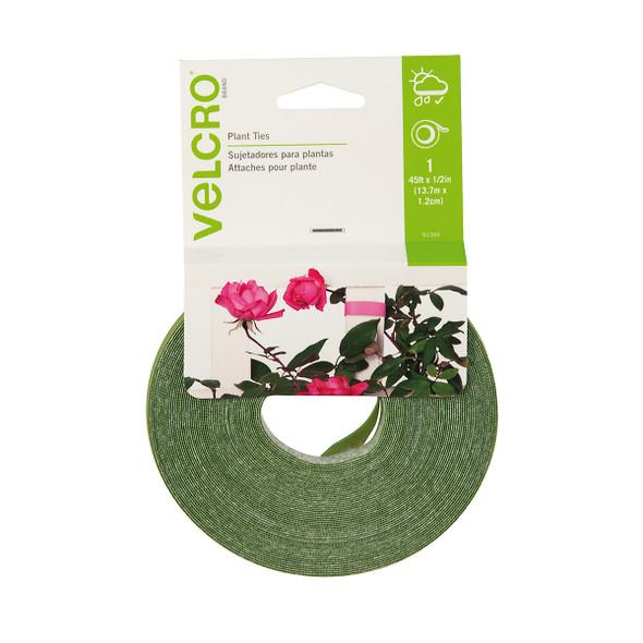 Velcro Garden Ties
