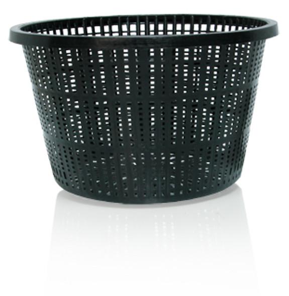 """9"""" Round Basket"""