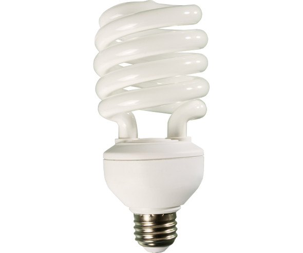Agrobrite Compact Flourescent Lamp, 32w, 6400K