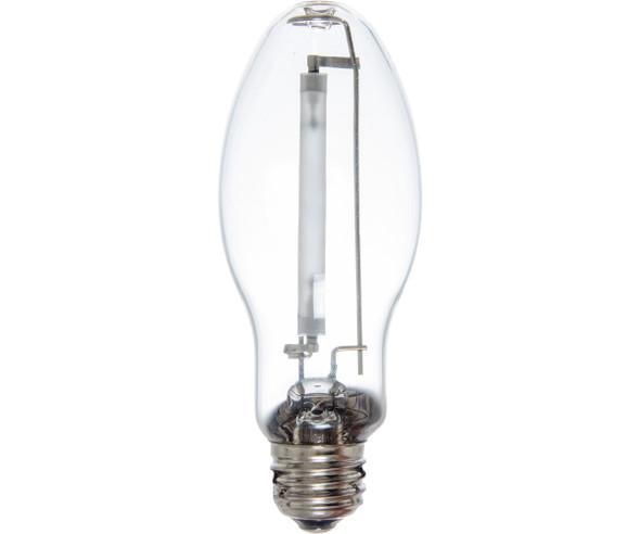 HPS Lamp For Mini Sunburst 150w