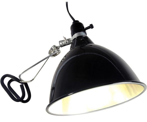 Dayspot Grow Light Kit 32W (150W equivalent)