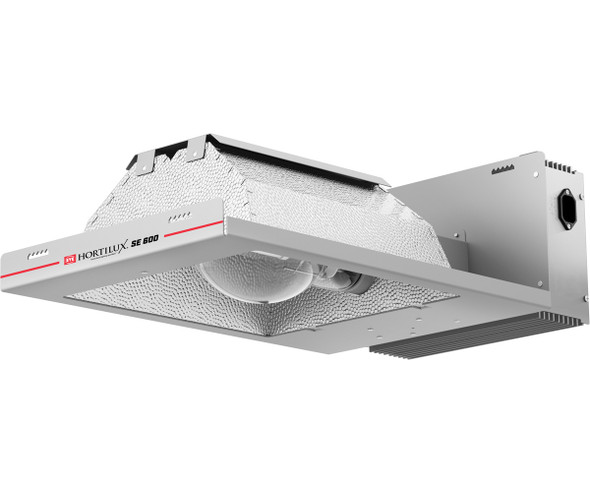 Hortilux SE600 Grow Light System 600W