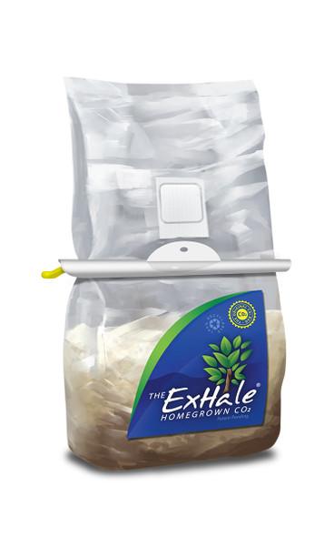 ExHale The Original CO2 Bag