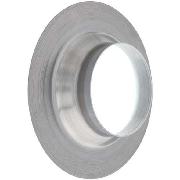 Can Filter Flange 6 in 50/75