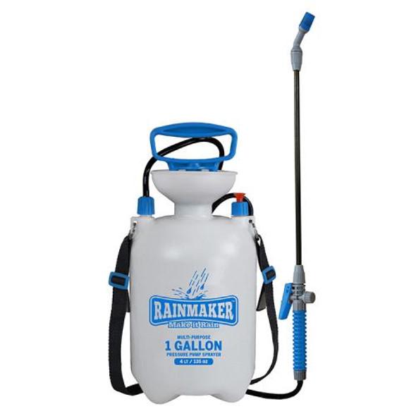 Rainmaker 1 Gallon Pump Sprayer