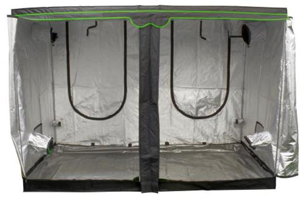 Sun Hut Big Easy 285 Grow Tent